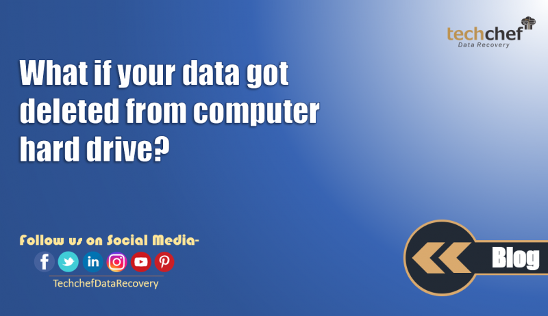 What-if-your-data-got-deleted-from-computer-hard-drive